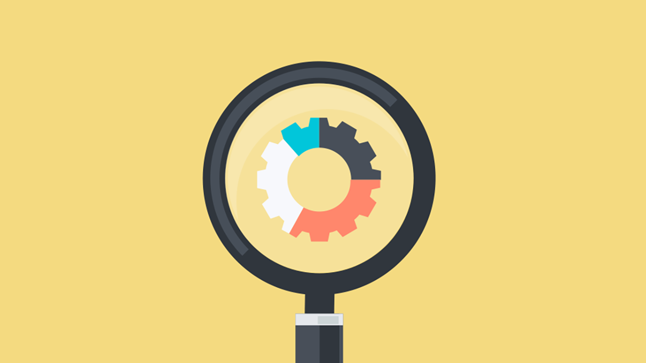Why You Should Never Hire 'Pay on Results' SEO Companies