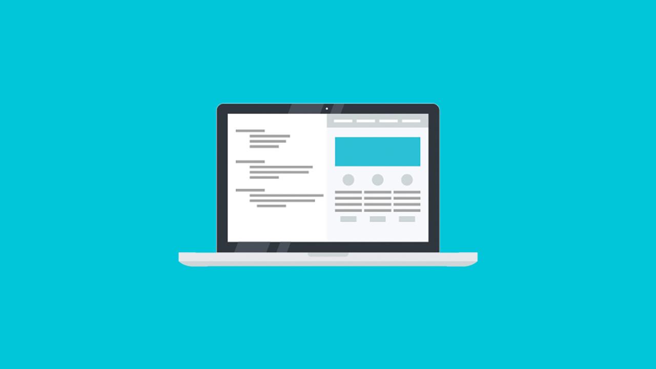 The Benefits of Good Web Design