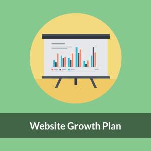 Website Growth Plan